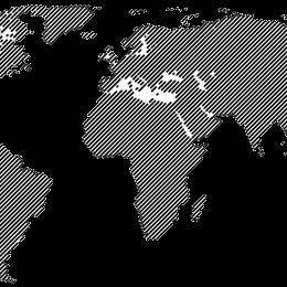 25019-2-world-map-clipart